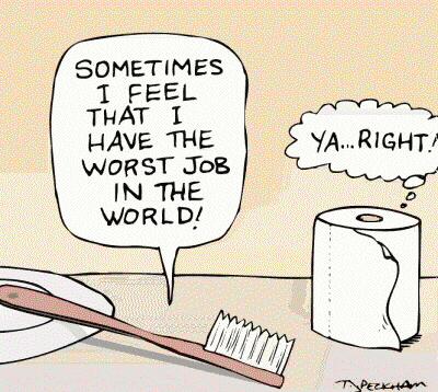 efett kesinlikle senin isin çoq daa zor.  Peki benim ki!!! :))